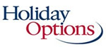 Holiday options